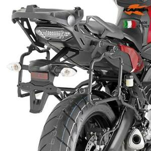 KLR2122-Frames-Quick-for-Suitcases-Monokey-Yamaha-850-MT09-Tracer-2015-2016