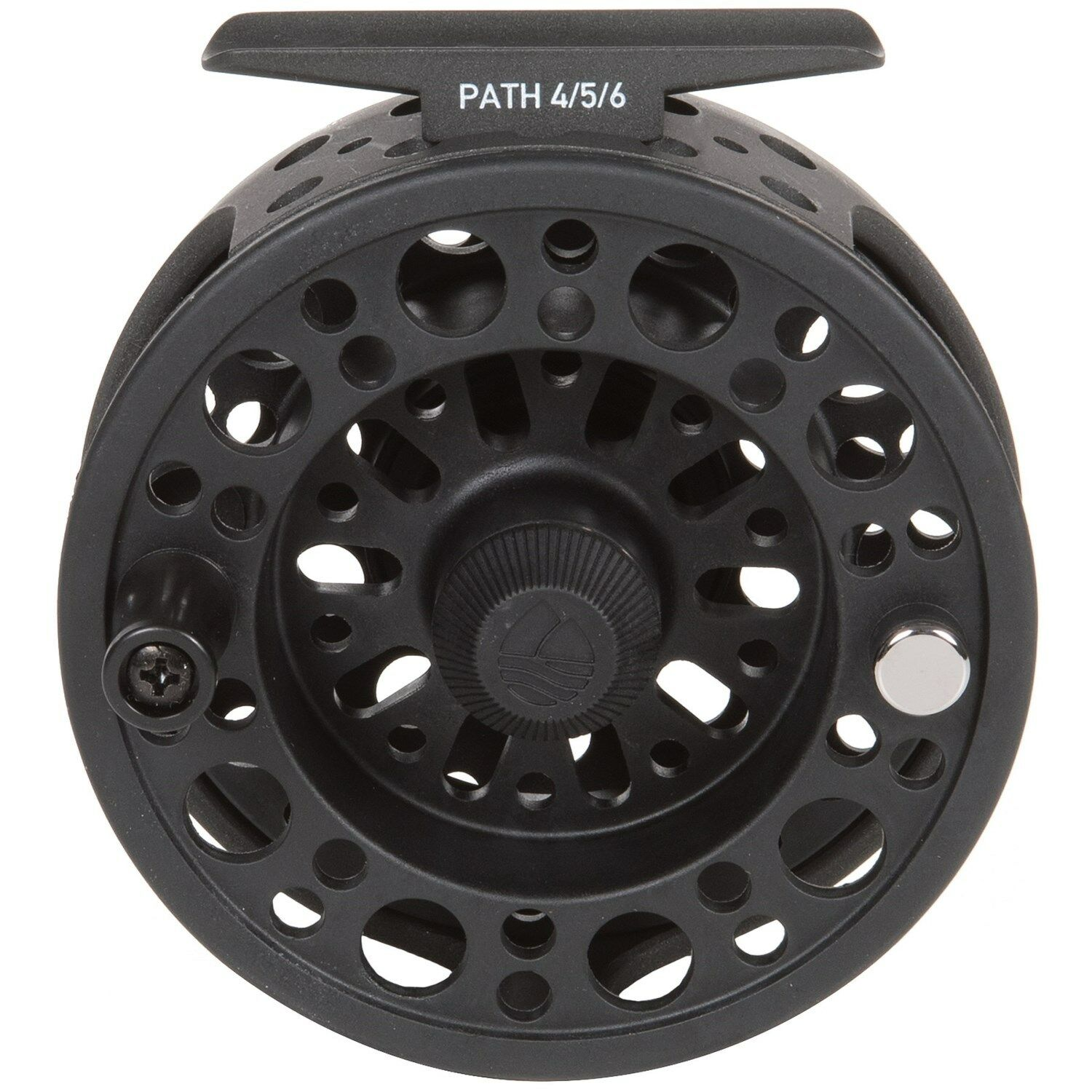 Redington Path 7 8 9 Large Arbor Fly Fishing Reel - Disc Drag System NEW