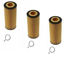 BMW Engine Oil Filter E90 335d E70 X5 3.0L Diesel Premium 88460 New