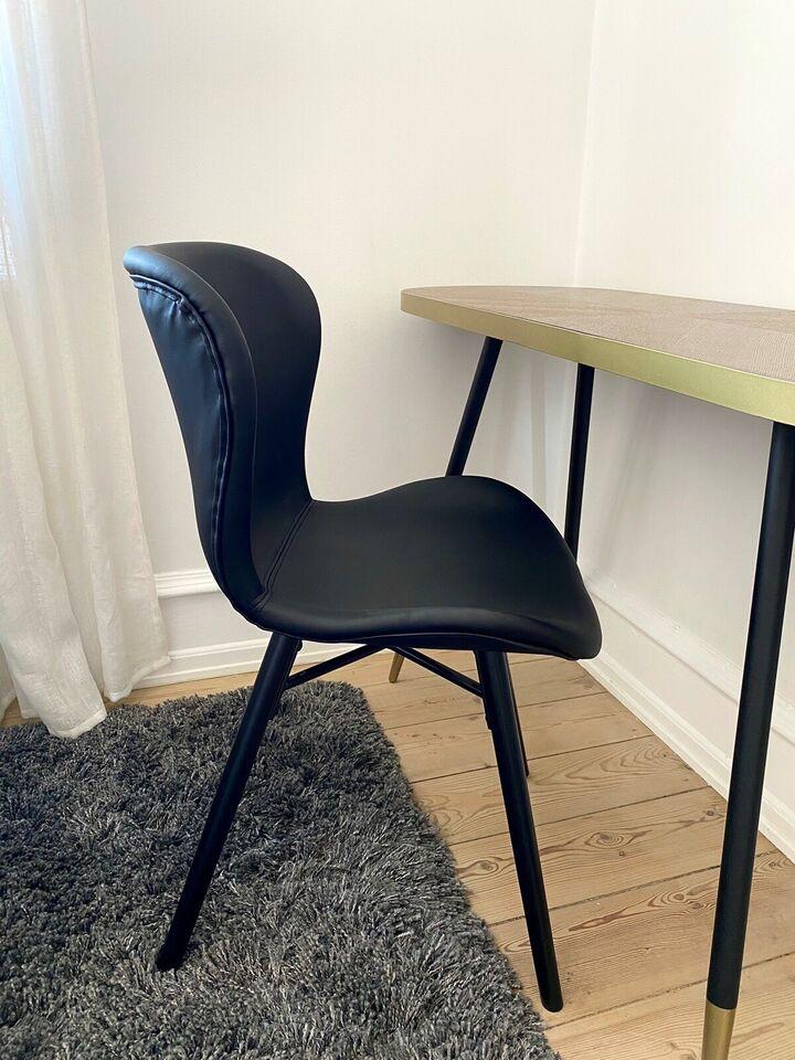 Spisebordsstol, Ilva – dba.dk – Køb og Salg af Nyt og Brugt