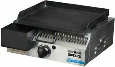 Camp Chef Pellet Grill Sidekick attachment Powered By Propane PG14