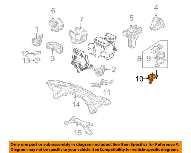 2000 honda civic ex engine diagram 2000 honda civic engine diagram wiring diagram database  2000 honda civic engine diagram