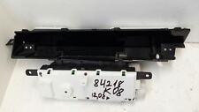 2004-2009 Toyota Prius Digital Instrument panel cluster speedometer Head MPH
