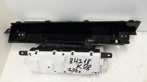 2004-2009  Prius Digital Instrument panel cluster speedometer combination meter