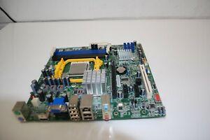 Acer Aspire M3400 Motherboard 6ksmh With Amd Phenom Ii X4 820 2 8ghz Ebay