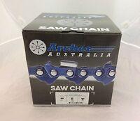100ft Roll 3/8 .058 Chisel Skip Tooth Chain Saw Replaces 73jgx100u A2lm-sk-100u