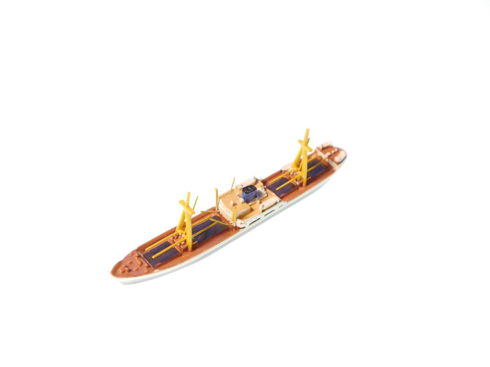 Freighter vessel carguero stubbenhuk stubbenhuk stubbenhuk (alemania 1935), hansa s 35 1 1250  666327