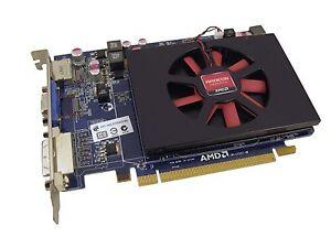Driver: Dell OptiPlex 990 AMD Radeon HD6450 Graphics