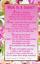 WALLET-PURSE-KEEPSAKE-CARDS-SENTIMENTAL-INSPIRATIONAL-MESSAGE-MINI-CARDS-B7 thumbnail 59