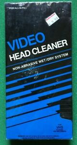 Realistic-video-Head-Cleaner-Non-abrasive-Wet-dry-System