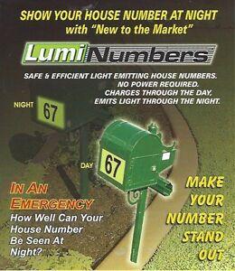 Lumi-Numbers-House-Numbers-Street-Numbers-Letterbox-Numbers