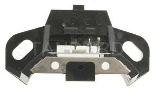 Details about Ignition Hall Effect Switch Standard LX-351 on