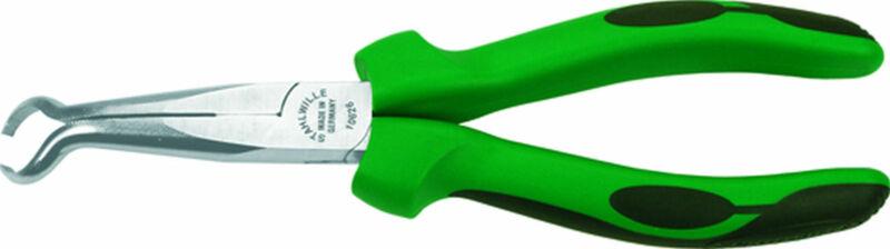 DRAPER Expert ratacheting Anello Spanner GARAGE MECCANICO Tool 8MM-22MM doppia estremità
