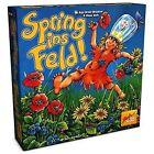 Zoch Spring Ins Feld # 601105098