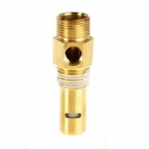 Válvula de retención hecho americano reemplaza Campbell Hausfeld CV220301AJ