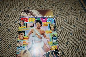 Bravo-44-1983-mit-Superposter-Travolta-Jennifer-Beals-Agnetha-Kiss