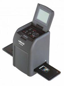 REFLECTA-X7-NEGATIVO-Escaner-de-diapositivas-14-Megapixel-Calidad