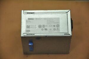 Dell-Precision-T5500-Workstation-825W-Power-Supply-Model-H875EF-00-DP-N-0J556T
