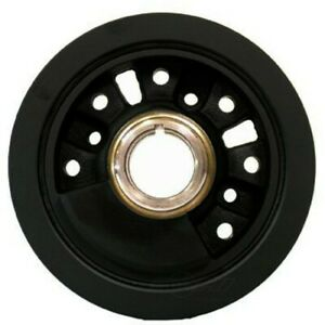 Engine Harmonic Balancer-Premium OEM Replacement Balancer Dayco PB1769N