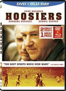 Hoosiers-MGM-UA-DVD-amp-Blu-ray-Combo-UNLIMITED-SHIPPING-ONLY-5