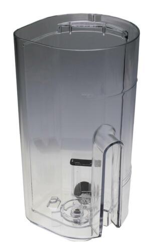 SIEMENS bsh 11032104 Serbatoio Acqua per eq.500 tp503r09 tq505d09 tq505df9...