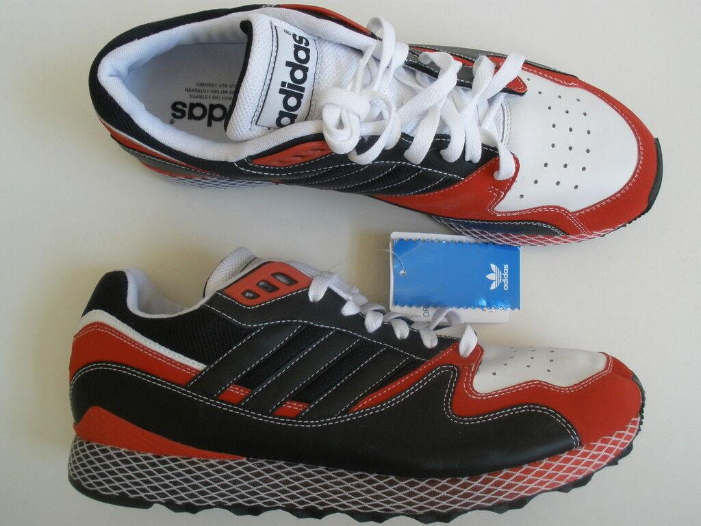 Adidas Oregon Ultra Us 12 Eur 46,5 Nuevo Raro