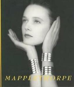Some-Woman-Robert-Mapplethorpe