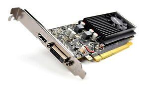 Upgrade-to-GeForce-GTX-1030-2GB-GDDR5-Graphics-Card-HDMI-Display-Port