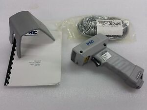 Psc 5317hp3042 Barcode Scanner Reader Cord Mounting