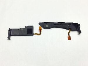 Microsoft surface pro 3 1631 OEM haut-parleur gauche - droite set x883815-009-afficher le titre d`origine uvLx2e6v-08125426-295022102