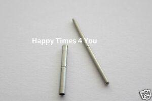 movado esperanza mens watch link pin and tube image is loading movado esperanza mens watch link pin and tube