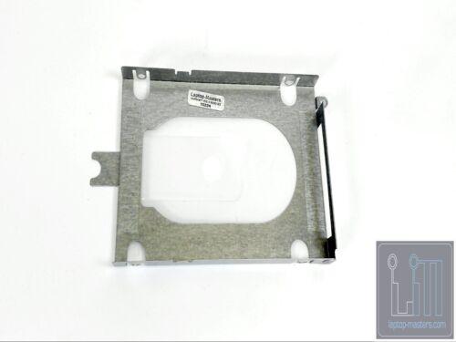 Toshiba C655 C655D C655D-S HDD Hard Drive Caddy 6053B0617201 6053B0693001