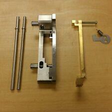 Q6665 60071 Hp Designjet 9000s 10000s Printhead Position Adjustment Tools Oem