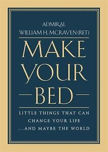 Make-Your-Bed-Little-Things-That-Can-Change-Your-Life-PDF-fast-delivery24h