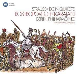 Mstislav-Rostropovich-R-Strauss-Don-Quijote-Nuevo-CD