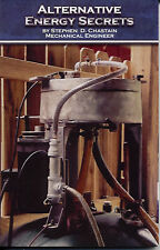 Free Diesel How To Oil Centrifuge For Wvo Wmo