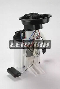 Fuel-Feed-Unit-STANDARD-LFP286