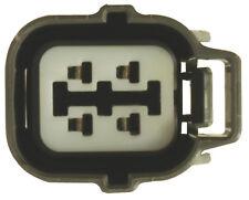 Fuel Ratio Sensor-Direct Fit 4-Wire A//F Sensor NGK 24696 Air