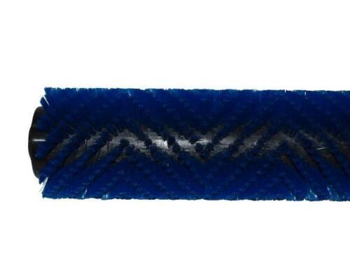 Poly 0,3 mm 4.762458.0//4.762250.0, Bürstenwalze für Kärcher BR 40//10 C Adv