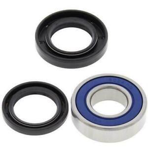 All Balls Steering Stem Bearing Kit fits HONDA TRX300 350 400 420 450 MODELS