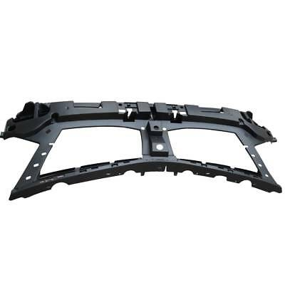 Lincoln FORD OEM MKC Front Bumper Grille Grill-Side Cover Left EJ7Z17B814AB