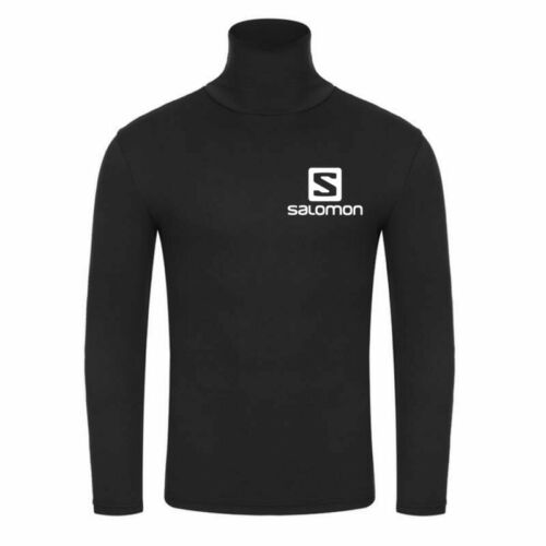 2019 New Winter Jackets Parka Men Autumn Winter Warm Outwear Brand Slim Mens