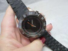 american exchange mens american exchange men s wrist watch parts repair
