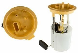Booster-Pump-1k0919050ab-1k0919050j-1k0919050q-7506836-1978-109-9904