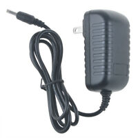 Ac Dc Adapter For Fujitsu Scanner Nu13-1072166-i3 Power Supply Charger Cord Psu