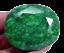 thumbnail 1 - 375.10 Ct Natural Huge Green Emerald AGSL Certified Museum Grade Gemstone