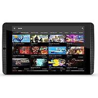 NVIDIA Shield Tablet K1 Tablet / eReader