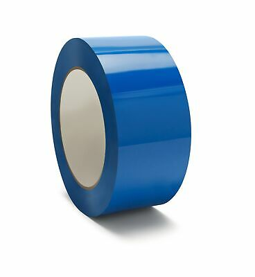 """9 ROLLS 2/""""x110 YDS COLOR CARTON SEALING PACKING TAPE"""