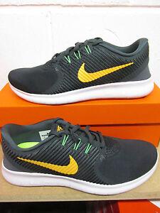 Nike-Free-rn-cmtr-Hombre-Para-Correr-Zapatillas-831510-008-Tenis-Zapatos