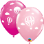 6-x-11-034-Printed-Qualatex-Latex-Balloons-Assorted-Colours-Children-Birthday-Party thumbnail 54